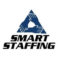 Smart Staffing LLC.