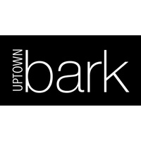Uptown Bark