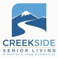 Creekside Senior Living