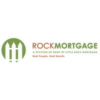 Rock Mortgage