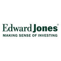 Edward Jones - Jared W. Davis