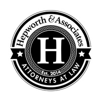 Hepworth & Associates
