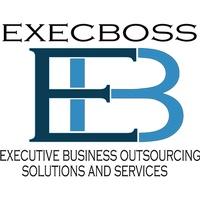 ExecBoss LLC