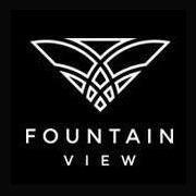 Fountain View Event Venue