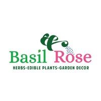 Basil & Rose