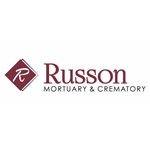 Russon Mortuary - Bountiful