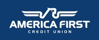 America First Credit Union Clearfield Main