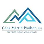 Cook Martin Poulson, PC