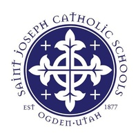 Saint Joseph Catholic Schools