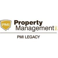 PMI Legacy