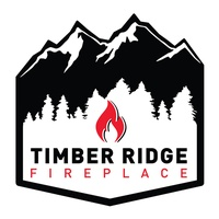Timber Ridge Fireplace & Design