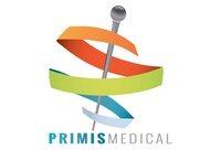 Merex LLC dba Primis Medical