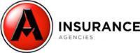 A Insurance Agencies