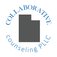 Collaborative Counseling LLC