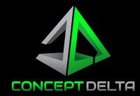 Concept Delta Designs LLC