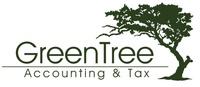Green Tree Accounting & Tax