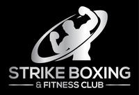 Strike Boxing & Fitness Club, LLC