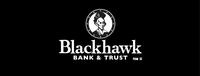 Blackhawk Bank & Trust - Bettendorf