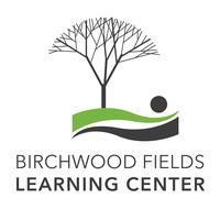 Birchwood Fields Learning Center