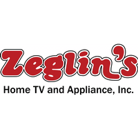 Zeglin's T.V. & Appliance, Inc. Davenport, IA
