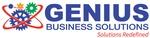 Genius Business Solutions, Inc.