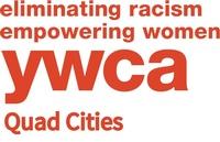 YWCA Quad Cities IOWA Empowerment Center