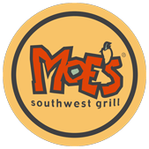 Moe's Southwest Grill Moline IL