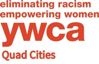 YWCA Quad Cities Rock Island Center