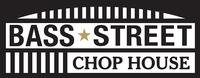 Bass Street Chop House