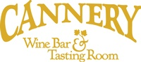 Cannery Wine Bar & Tasting Room