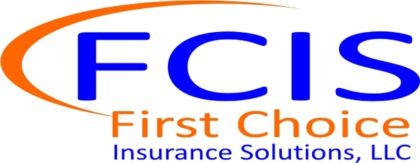 First Choice Insurance Solutions