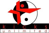 Kicks Unlimited Karate