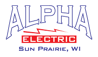 Alpha Electric