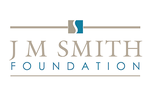 JM Smith Foundation