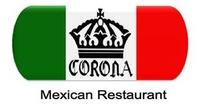 Corona Mexican Restaurant