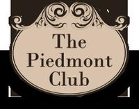 Piedmont Club