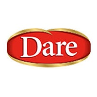 Dare Foods, Inc.