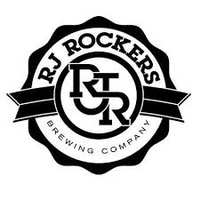 R.J. Rockers Brewing Company