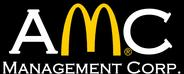AMC Management Corp. dba McDonald's Corp.