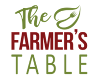 The Farmer's Table Restaurant
