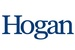 Hogan Construction Group