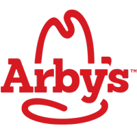 Arby's Boiling Springs
