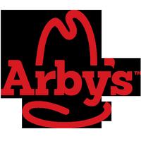 Arby's South Pine Street