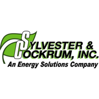 Sylvester & Cockrum, Inc.