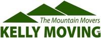 Kelly Moving Inc