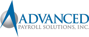 Advanced Payroll Solutions Inc.