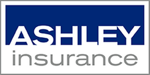 Ashley Insurance Inc.