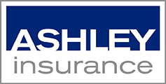 Ashley Insurance Inc.