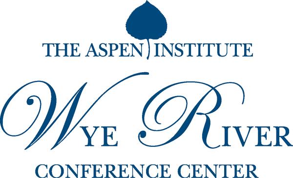 Aspen Institute/Aspen Wye River Conference Center