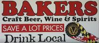 Baker's Liquors, Inc.
